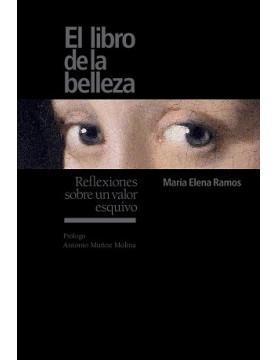 Libro de la belleza, El