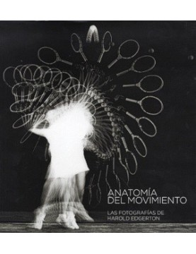 Anatomia del movimiento