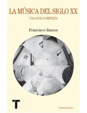 Musica del siglo xx. la