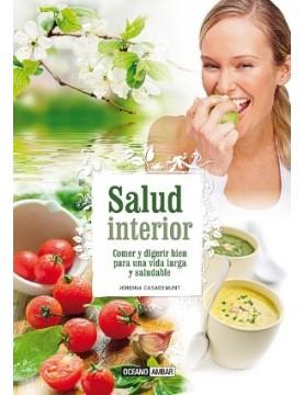 Salud interior