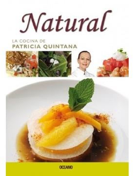 Natural. la cocina de...