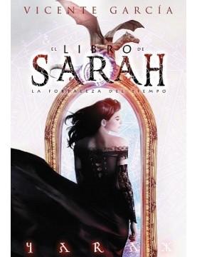 Libro de Sarah, El. La...