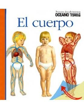 Cuerpo. el  (con...