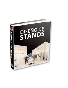 Diseño de Stands - Links