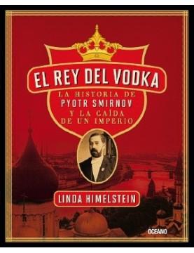 Rey del vodka. el