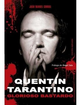 Quentin Tarantino: Glorioso...