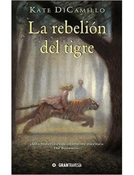 Rebelión del tigre, La