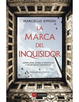 Marca del Inquisidor, La