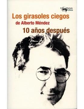 Girasoles ciegos de Alberto...