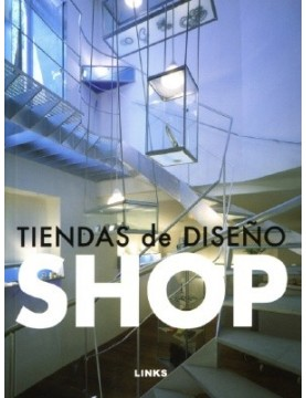 Tiendas de diseño - shop