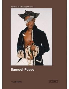 Samuel fosso