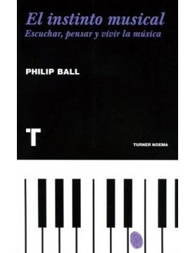 Instinto musical. el