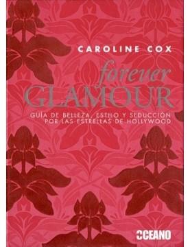 Forever glamourt