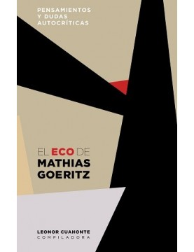 Eco de Mathias Goeritz, El