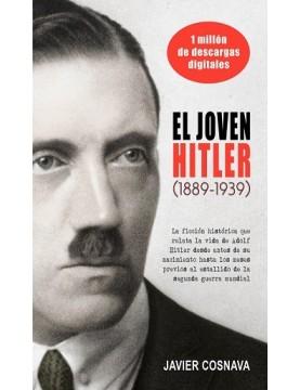 Joven Hitler, El (1889 - 1939)