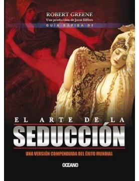 Arte de la seduccion. el...