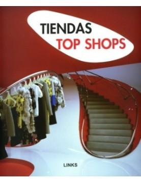 Tiendas top shops