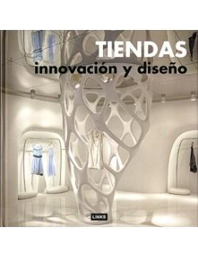 Tiendas. innov. y diseño