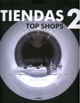 Tiendas top shops 2