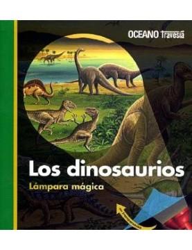 Dinosaurios. los (con...
