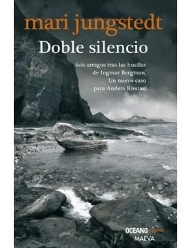 Doble silencio (exprés)