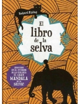 Libro de la Selva, El
