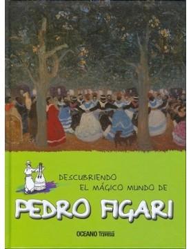 Pedro Figari (Descubriendo...