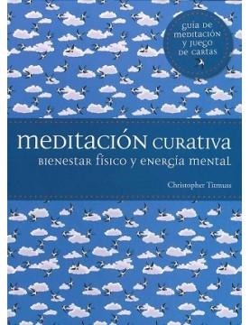 Meditación curativa