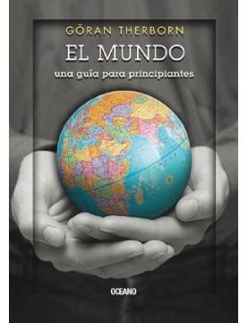 Mundo. el una guía para...