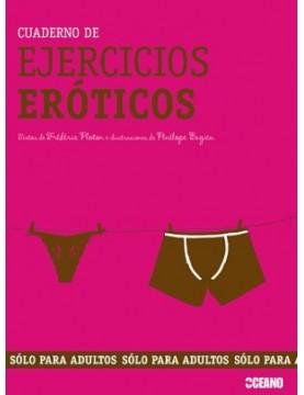 Cuaderno de ejercicios...