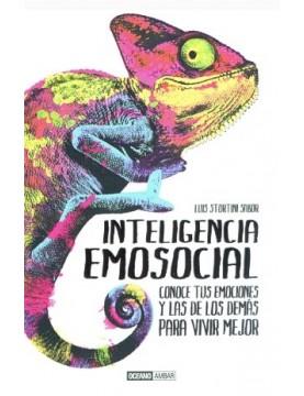 Inteligencia emosocial