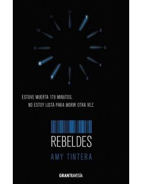 Rebeldes (esp) - T.R.
