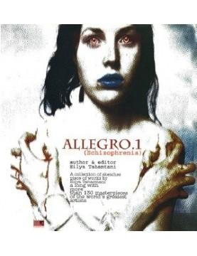 Allegro 1 (schizophrenia)