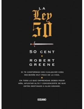 Ley 50, La