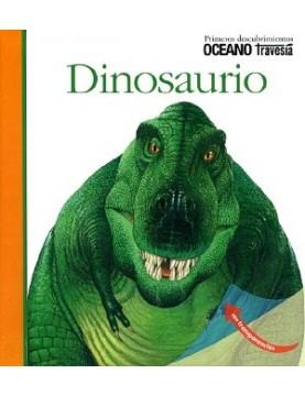 Dinosaurio (con...