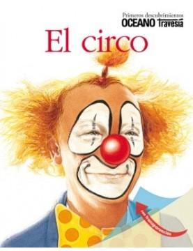 Circo. el (transparencias)
