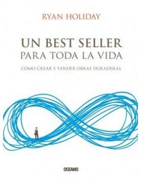 Un best seller para toda la...