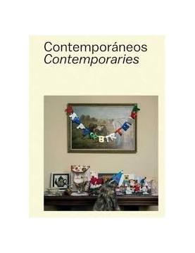 Contemporáneos. Contemporaries