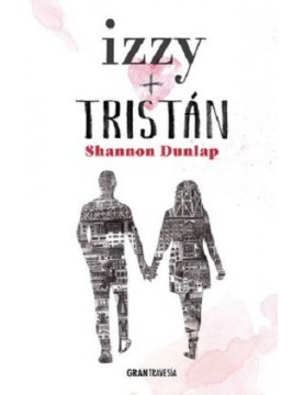 Izzy + Tristan - ESP.-TR