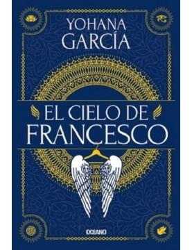 Cielo de Francesco, El