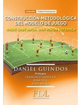 Construcción metodológica...