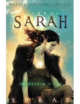 El Libro de Sarah:...