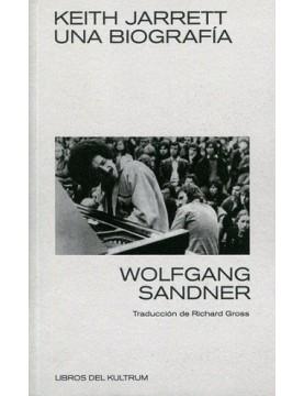Keith Jarret: una biografía