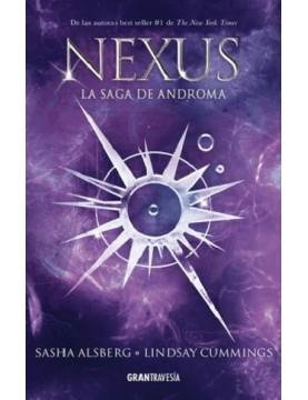 Nexus vol. 2 (Androma)