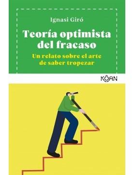 Teoría optimista del fracaso