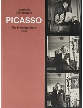 Picasso: la mirada del...