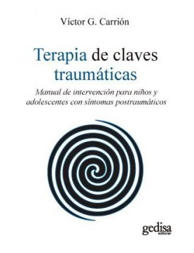 Terapia de claves traumáticas
