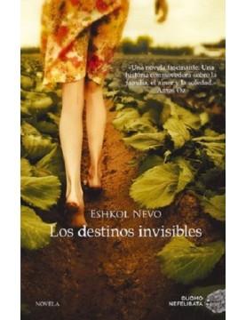 Destinos invisibles