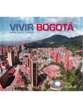 Vivir Bogotá