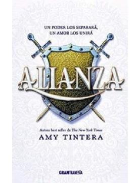 Alianza  -  esp.-tr